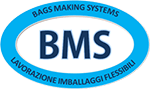 Logo BMS - Bag Making Systems